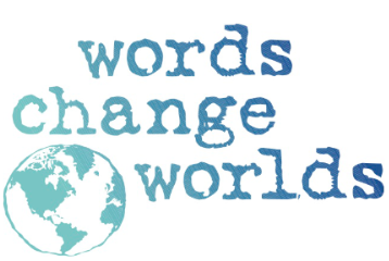Words Change Worlds